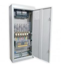 Вводно-распределительное устройство  ВРУ1 11 10