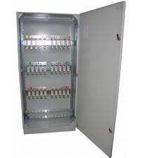 Вводно-распределительное устройство типа ВРУ1 41 00