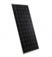 Солнечный модуль LS370М LaSolar