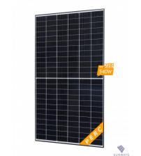Солнечный модуль FSM 540M TP NEW!!!