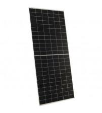 Солнечный модуль LS415HC LaSolar