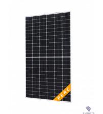 Солнечный модуль FSM 400M TP