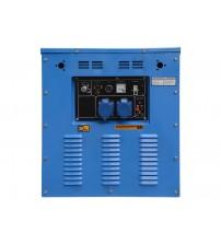 Дизельный генератор SDG 10000ES ATS