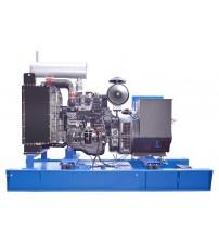 Дизельный генератор АД-100С-Т400-1РМ5
