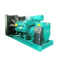 Дизельный генератор АД-1200С-Т400-1РМ5