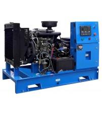 Дизельный генератор АД-12С-Т400-1РМ5