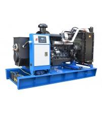 Дизельный генератор АД-130С-Т400-1РМ5