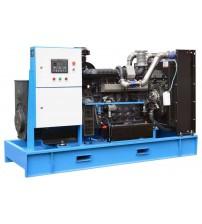 Дизельный генератор АД-150С-Т400-1РМ5