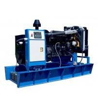 Дизельный генератор АД-100С-Т400-1РМ1