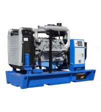 Дизельный генератор АД-100С-Т400-1РМ4