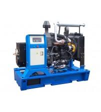 Дизельный генератор АД-50С-Т400-1РМ1