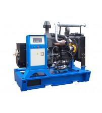 Дизельный генератор АД-60С-Т400-1РМ1