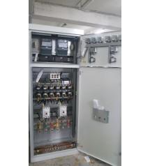 Вводно-распределительное устройство типа ВРУ1-11-10